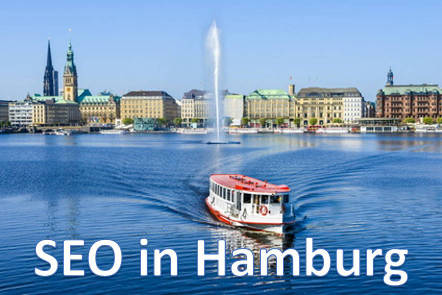SEO Consulting in Germany