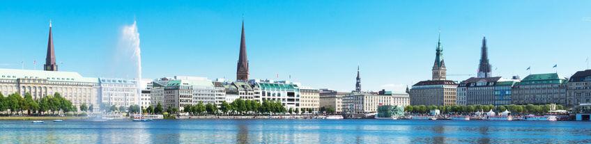Suchmaschinenoptimierung Hamburg